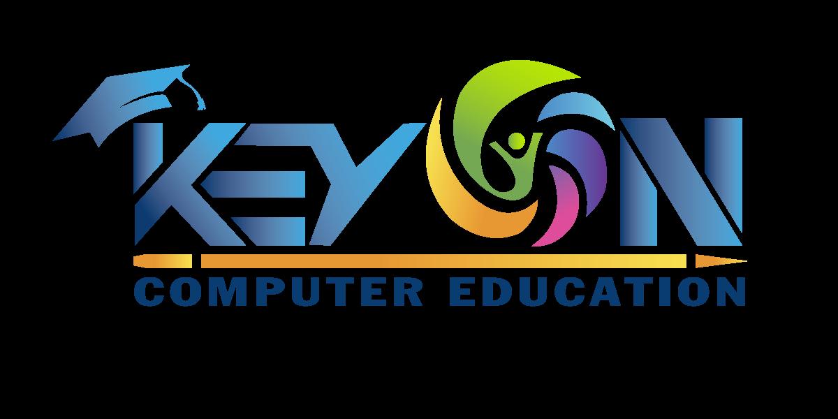 KeyOn Education